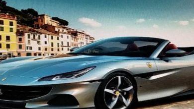 Photo of Ferrari Portofino M (2020): Više snage i brži automatik