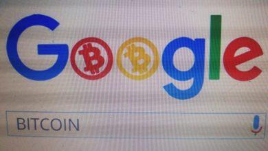 Photo of Pretrage za bitcoin na kubi su u porastu