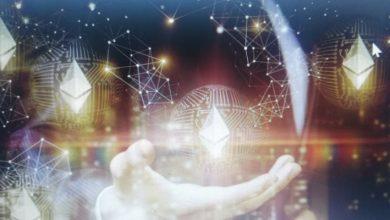 Photo of Ethereum dobija investiciju od 10 miliona dolara kao 20% cilja ETH