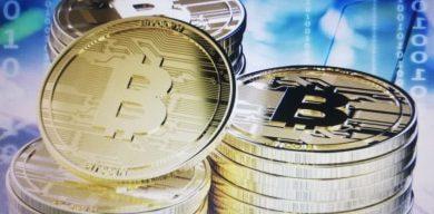 Photo of Derivati bitkoina vide rekordne maksimume,BTC opcije na kraju godine prikazuju 29% šanse cena prelazi 20k $