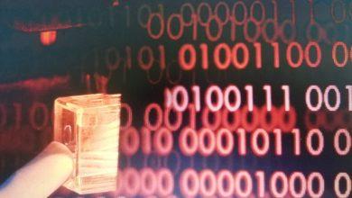Photo of Da li će PaiPal-ova kripto integracija doneti širokom masama