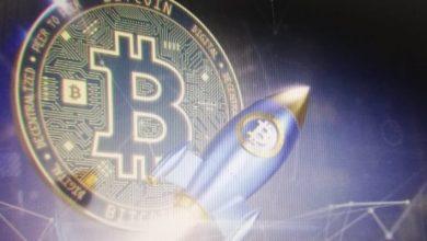 Photo of Milijader Mike Novogratz odbiija da izgubi veru u bitkoine