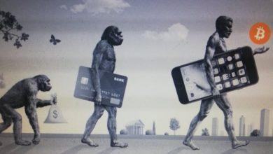 Photo of Da li je kriptovaluta budućnost novca