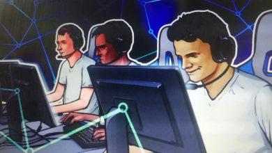 Photo of Nemačka kompanija za igre pušta RPG u litecoin