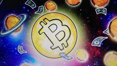 Photo of Guggenheim CIO očekuje da će bitkoin pasti na 20 000 dolara