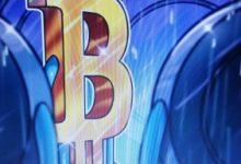 Photo of Bitso je navodno postao prva kripto berza u Latinskoj Americi od milijardu dolara