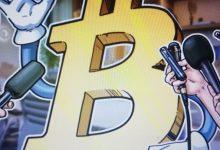 Photo of Bitcoin evoluira od tulipana u geopolitičko oružje, kao što su SAD ponovo upozorile