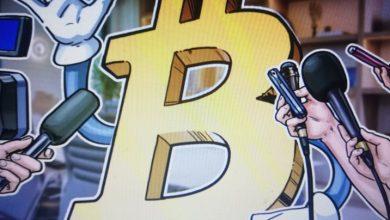 Photo of Bitcoin 2021: Evo uživo ažuriranja najvećih pokretača i tresača 2. dana