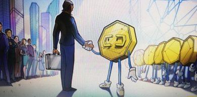 Photo of Račun da Bitcoin prođe legalno sredstvo plaćanja u El Salvadoru