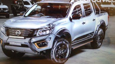 Photo of Nissan Navara Varrior je rasprodat, sledeći model trebalo bi da stigne tek u drugoj polovini 2021