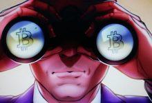 Photo of Bitcoin testira ključni nivo za pad cene BTC -a od 40.000 USD dok altcoins krvari