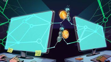 Photo of Hakeri iskorištavaju nedostatak MFA -e kako bi ukrali od 6.000 korisnika Coinbase -a – Izveštaj
