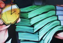 Photo of Prevaranti šalju lažne hardverske novčanike žrtvama kršenja podataka Ledger-a
